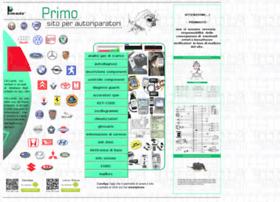 primauto.net