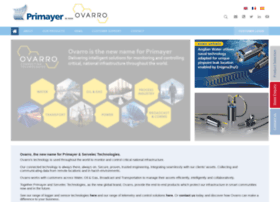 primayer.com