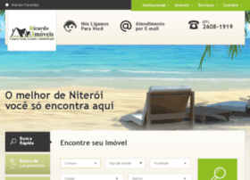 primazimoveis.com.br