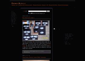 primbon-ramalan.blogspot.com