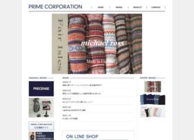 prime-corp.co.jp