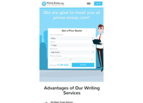 prime-essays.net