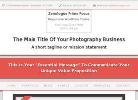 prime-focus.zenologue.com