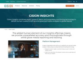 prime-institute.com
