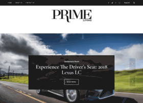 prime-living.com