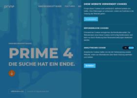 prime-real.de