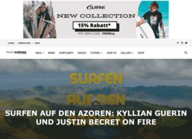 prime-surfing.de
