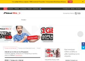 prime-tel.com