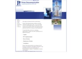 prime-telecom.com