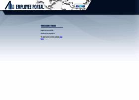 prime.alvarezandmarsal.com