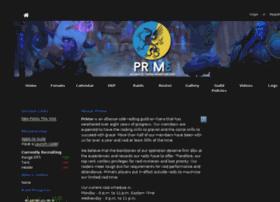 prime.guildlaunch.com