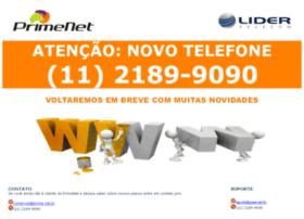prime.net.br