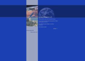 prime.org.il