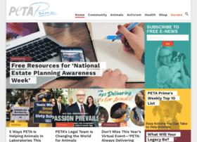 prime.peta.org