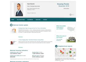 prime1realty.housingtrendsenewsletter.com