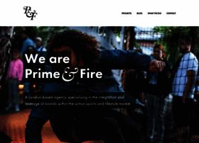 primeandfire.com