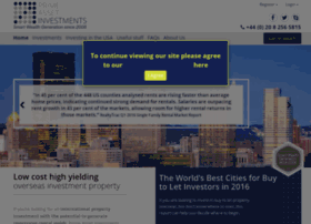 primeassetinvestments.com