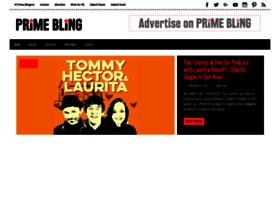 primebling.com