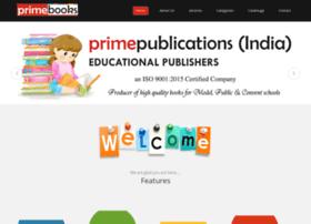 primebooksindia.co.in