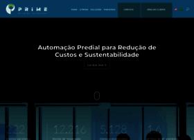 primebr.com.br