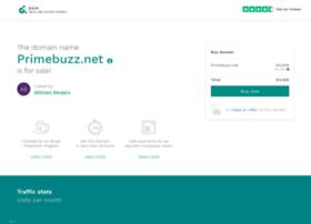 primebuzz.net