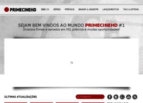 primecinehd.net