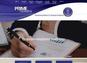 primeconsulting.com.au