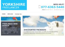 primecreationdesign.co.uk