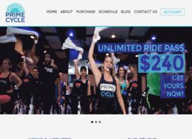 primecycle.liveeditaurora.com