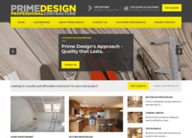 primedesignpros.com