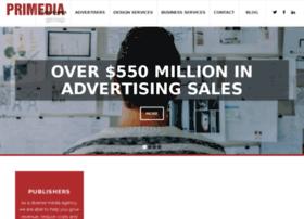 primediasales.com