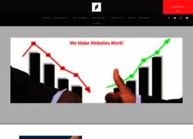primedigitalmarketing.com