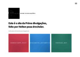 primedivulgacoes.com.br