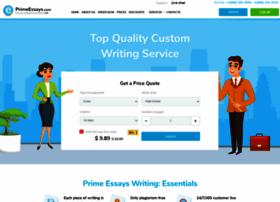 primeessays.com