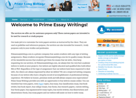 primeessaywritings.com