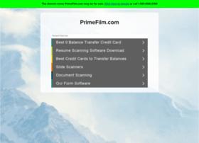 primefilm.com
