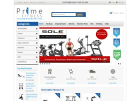 primefitness.com.au