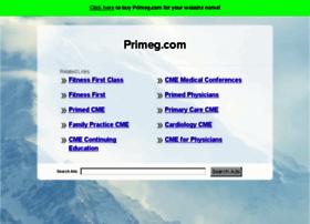 primeg.com