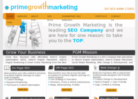 primegrowthmarketing.com
