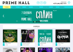 primehall.by