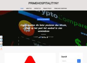 primehospitalityny.com