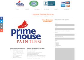 primehp.com