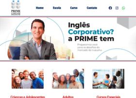 primeidiomas.com.br