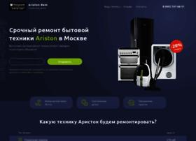 primeinfo.net.ru