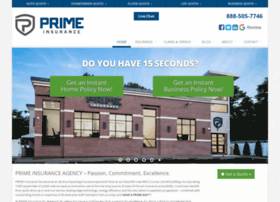 primeins.com