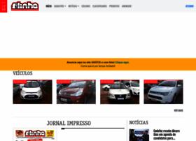 primeiralinha.com.br