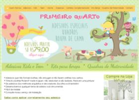 primeiroquarto.com.br