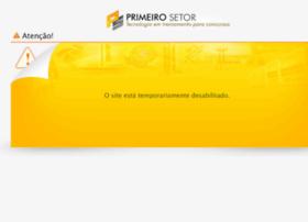 primeirosetor.com.br