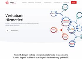 primeit.com.tr