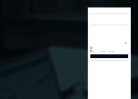primelending.loanadministration.com